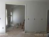 3608 Safe Harbor Lane - Photo 9