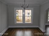 523 Hampton Street - Photo 5