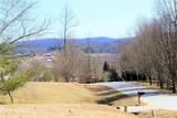 294 Sunrise Ridge Drive - Photo 27
