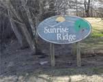 294 Sunrise Ridge Drive - Photo 30