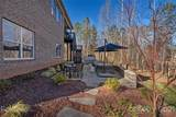 287 Walking Horse Trail - Photo 42