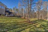 287 Walking Horse Trail - Photo 44