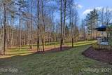 287 Walking Horse Trail - Photo 46