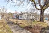 360 Stepp Avenue - Photo 3