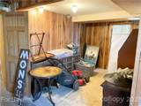 5410 Montanya View Court - Photo 21