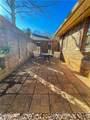 5410 Montanya View Court - Photo 4