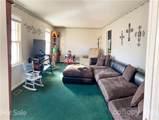 5410 Montanya View Court - Photo 6