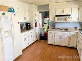 5410 Montanya View Court - Photo 7