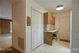 200 Camellia Way - Photo 23