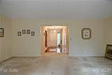 200 Camellia Way - Photo 9