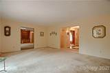 200 Camellia Way - Photo 10