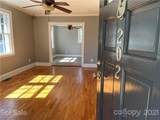 202 Mulberry Street - Photo 8