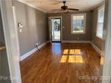 202 Mulberry Street - Photo 10