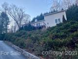 12 Oak Terrace Drive - Photo 1