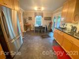 12 Oak Terrace Drive - Photo 13