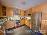 12 Oak Terrace Drive - Photo 14