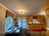 12 Oak Terrace Drive - Photo 15