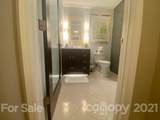12 Oak Terrace Drive - Photo 19