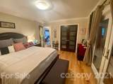 12 Oak Terrace Drive - Photo 20