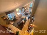 12 Oak Terrace Drive - Photo 6