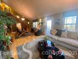 12 Oak Terrace Drive - Photo 10