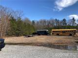 2380 Industrial Park Road - Photo 18