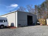 2380 Industrial Park Road - Photo 3