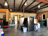 2380 Industrial Park Road - Photo 4