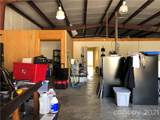 2380 Industrial Park Road - Photo 5