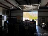 2380 Industrial Park Road - Photo 8