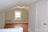 106 Williams Street - Photo 12