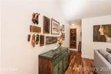 1250 34th Avenue - Photo 12