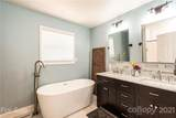 1250 34th Avenue - Photo 27