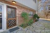 25 Slick Rock Road - Photo 22