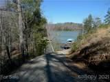 262 Harborside Drive - Photo 4