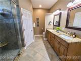 223 Waterford Drive - Photo 16