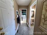 223 Waterford Drive - Photo 10