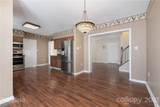 5804 New Salem Road - Photo 12