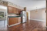 5804 New Salem Road - Photo 13