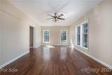 5804 New Salem Road - Photo 14