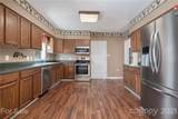 5804 New Salem Road - Photo 15