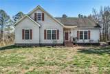 5804 New Salem Road - Photo 3