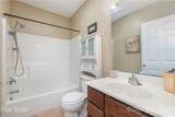 5804 New Salem Road - Photo 22