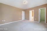 5804 New Salem Road - Photo 24