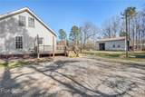 5804 New Salem Road - Photo 25
