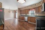 5804 New Salem Road - Photo 8