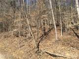 LOT 10 David Biddle Trail - Photo 1