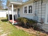 202 Oak Street - Photo 29