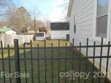 202 Oak Street - Photo 32