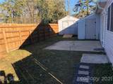 8326 Frost Court - Photo 12